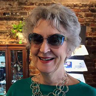 6fa6e27a2a54 Carytown Optical luxury eyewear in Richmond