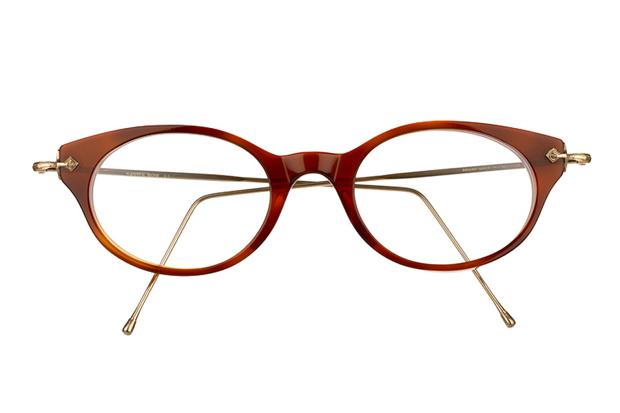 Berkshire Chase eyewear Carytown Optical uniquely different!