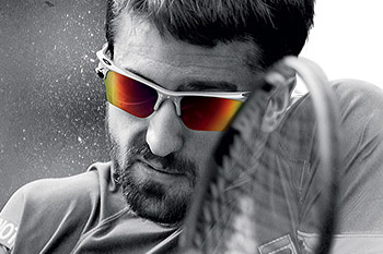 5b212b860a Carytown Optical of Richmond Virginia carries Oakley sunglasses and eyewear.  We are also an experienced Oakley prescription dealer providing you with  all ...
