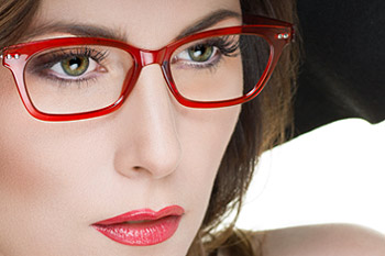 you are special and deserve a perfect eyeglass frame that will suit your unique taste and special requirements igreen eyewear is the outcome of many